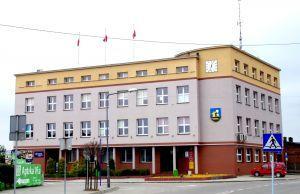 Sprawozdanie z XVIII sesji Rady Miejskiej w Kaletach
