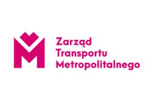 Zmiana trasy autobusu linii 73