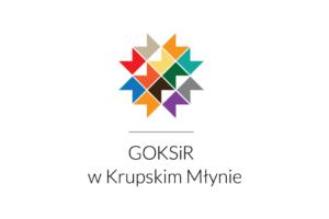 Konkurs fotograficzny w GOKIR-ze