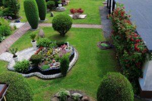 Rozstrzygnięto konkurs miejski na najpiękniejszy balkon i przydomowy ogród