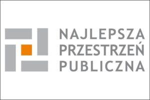Plebiscyt publiczności w konkursie NPP