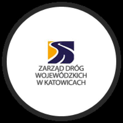 grafika do wpisu: Odpowiedź Zarządu Dróg Wojewódzkich