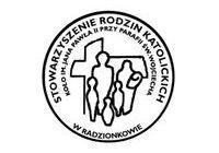 logo Stowarzyszenia Rodzin Katolickich