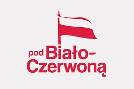 """Projekt """"Pod biało-czerwoną"""". Głosuj na flagę w gminie Świerklaniec!"""
