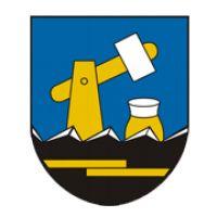 Ogłoszenie o konsultacjach społecznych w sprawie Programu współpracy Miasta Kalety z Organizacjami Pozarządowymi w roku 2021