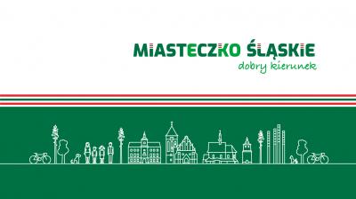 grafika do wpisu: Porządek obrad XXIII Sesji Rady Miejskiej w Miasteczku Śląskim