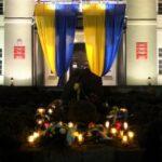 Dzień Pamięci o Tragedii Górnośląskiej