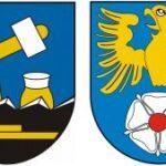 W 2021 roku nadal działa w Urzędzie Miejskim  punkt konsultacyjny  Powiatowego Urzędu Pracy