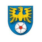 Wykaz nieruchomości Powiatu Tarnogórskiego przeznaczonych do wynajmu