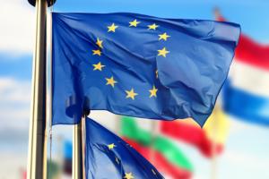 Środki europejskie dla Polski na lata 2021-2027 – konsultacje społeczne projektu Umowy Partnerstwa