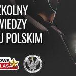Kadeci ZSTU w Tarnowskich Górach w półfinale Wojskowej EkstraKlasy!