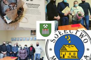 Zmiany w Radzie Sołeckiej Mikołeski