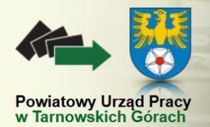 Informacje o pomocy jaką urzędy pracy oferują pracodawcom w ramach Tarczy antykryzysowej COVID-19
