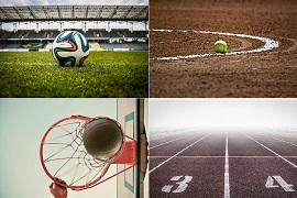 Podział środków na upowszechnianie kultury fizycznej w 2021 r.