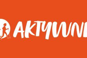 """Aktywność na plus. Rusza nabór ofert w konkursie do tegorocznej edycji programu """"Aktywni+"""""""