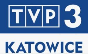 Już dziś Kalety w Telewizji Katowice