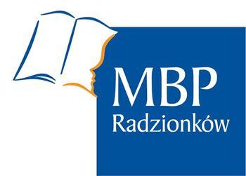 MBP Radzionków