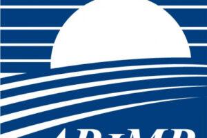 ARiMR: Pomoc na start dla grup producentów.