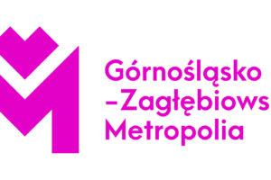 """program """"Metropolitalne Łąki Kwietne"""""""