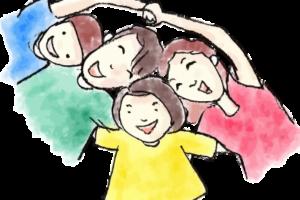"""Konkurs dla organizacji pozarządowych """"Rodzina jest najważniejsza"""""""