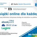 """""""Książki online dla każdego"""""""
