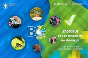 III edycja Marszałkowskiego Budżetu Obywatelskiego
