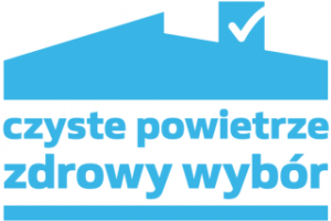 """Program """"Czyste Powietrze"""" – ranking gmin"""